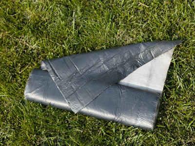 层间裂缝修补-铣剥后裂缝修补