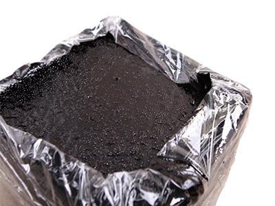 嘉格进口热熔型灌缝胶