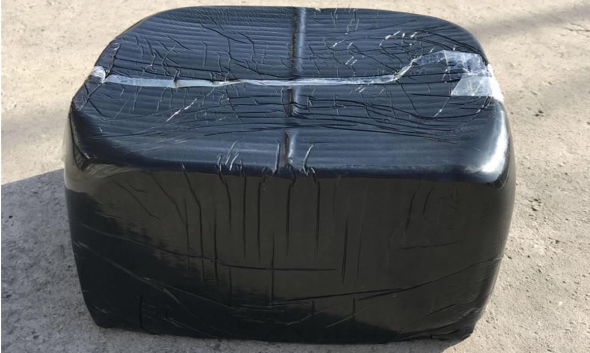 道路灌缝胶生产工艺配方及应用范围