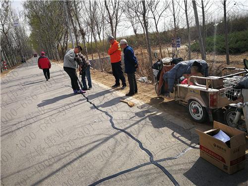 2019年11月,中国(山西)国际交通产业博览会第一批参观采购名单